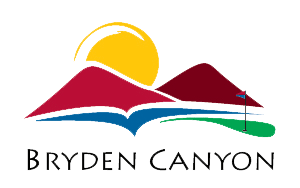 Bryden Canyon Golf Course