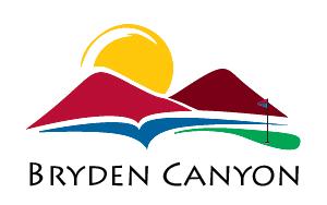 Bryden Canyon Golf Course